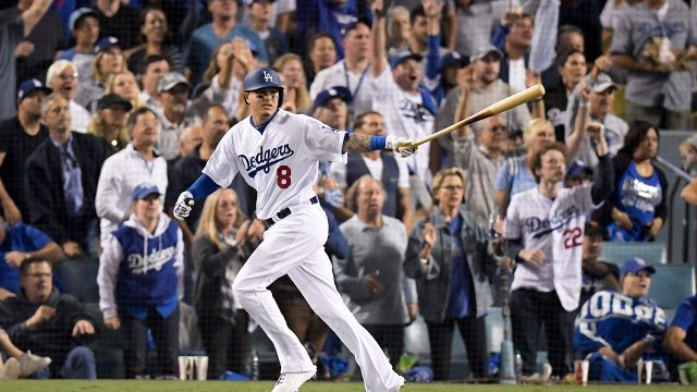 dodgers-red-sox-world-series-game-3