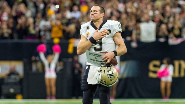 drew-brees-thanks-saints-fans-after-breaking-passing-record