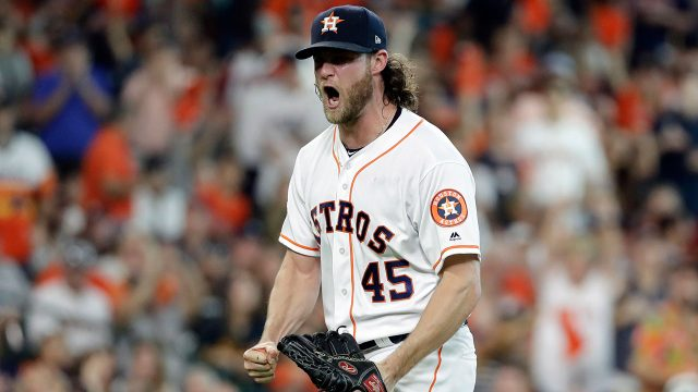 gerrit_cole_reacts_after_a_strikeout