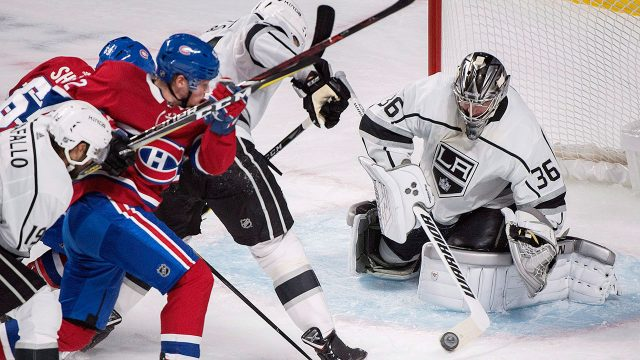 jack_campbell_makes_a_save_against_the_montreal_canadiens