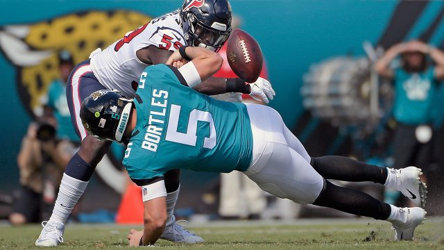 jaguars-quarterback-blake-bortles-fumbles-against-texans