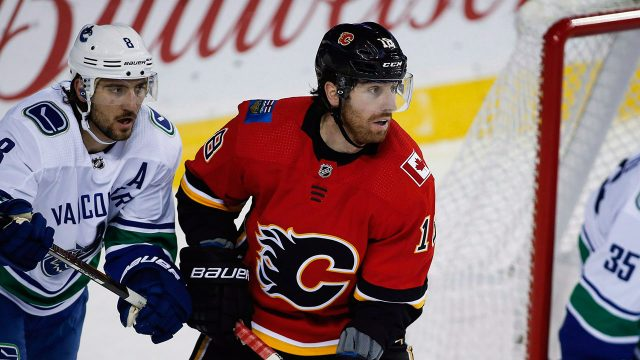 james-neal-flames