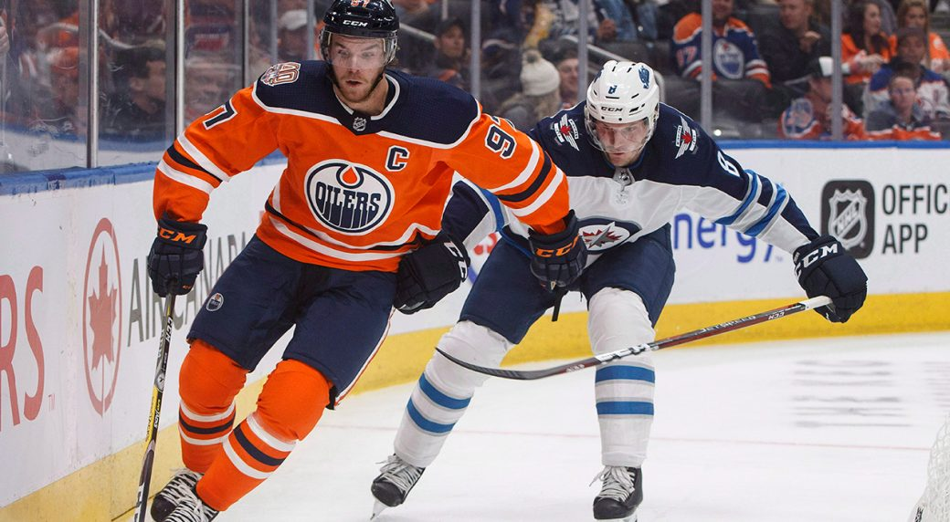 jets-jacob-trouba-chases-connor-mcdavid