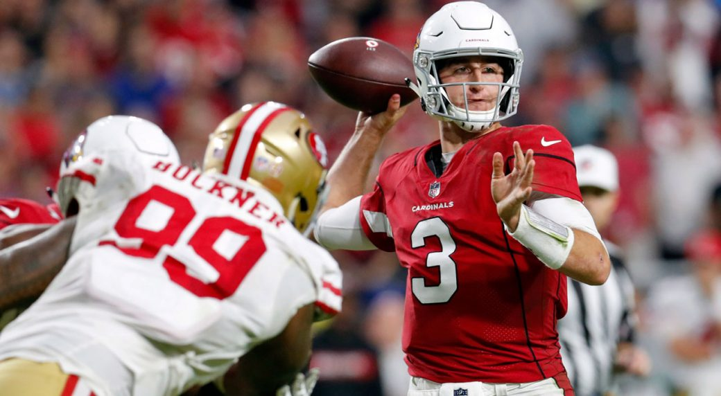 2019 NFL Draft: Early winners and losers from Round 1