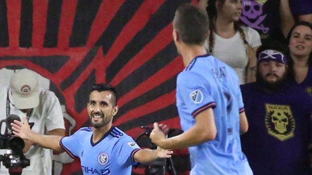 maximiliano_moralez_celebrates_a_goal