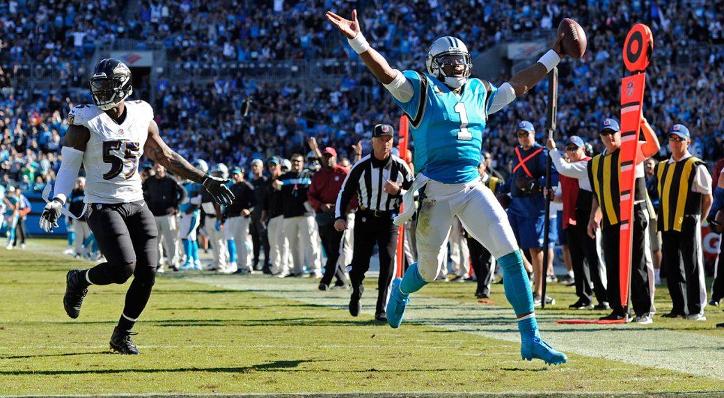 panthers-cam-newton-celebrates-touchdown