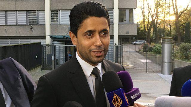 Nasser-Al-Khelaifi-PSG-Owner