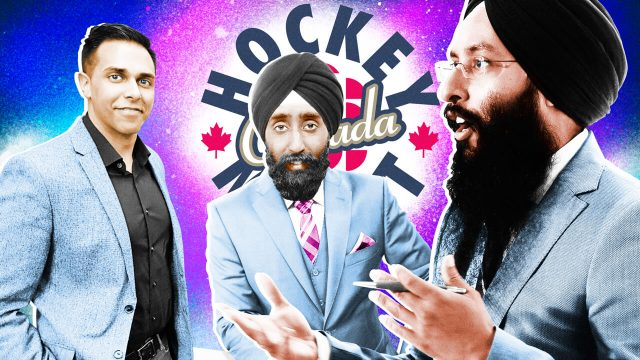 hockey-night-in-canada-punjabi-edition-fight-for-representation-feature