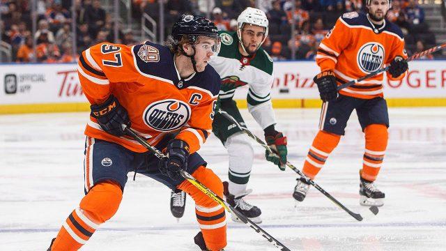 Connor-McDavid-Oilers-100-Goals