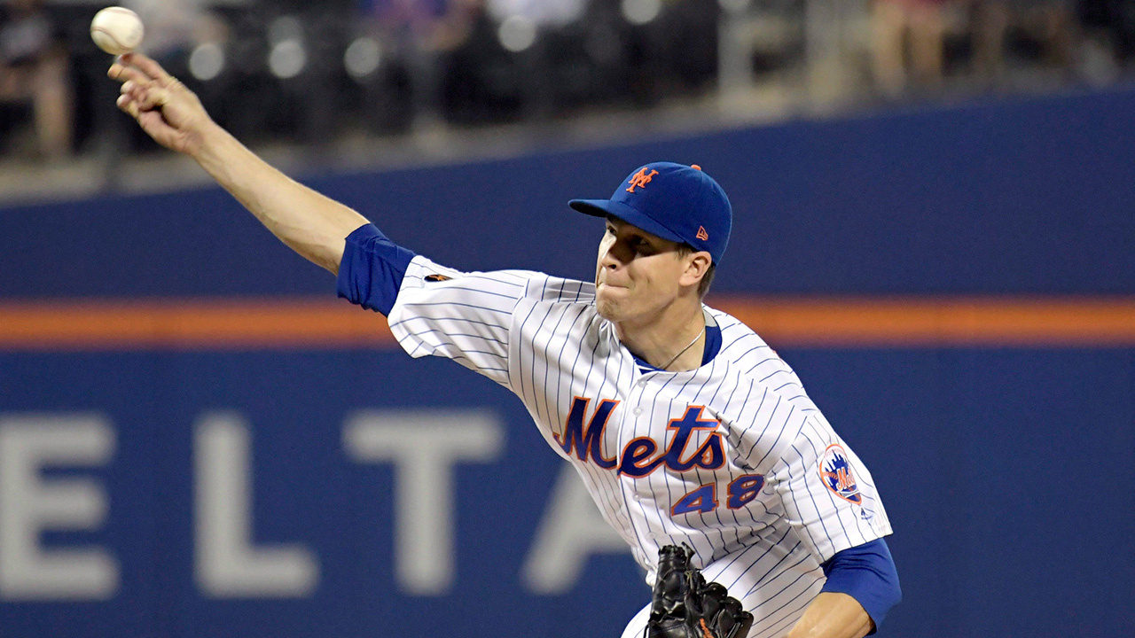 Mlb-mets-degrom-throws