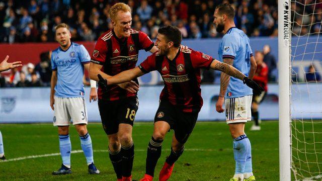 MLS-soccer-Remedi-celebrates-goal