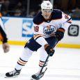 NHL-Oilers-Puljujarvi-skates-against-Rangers
