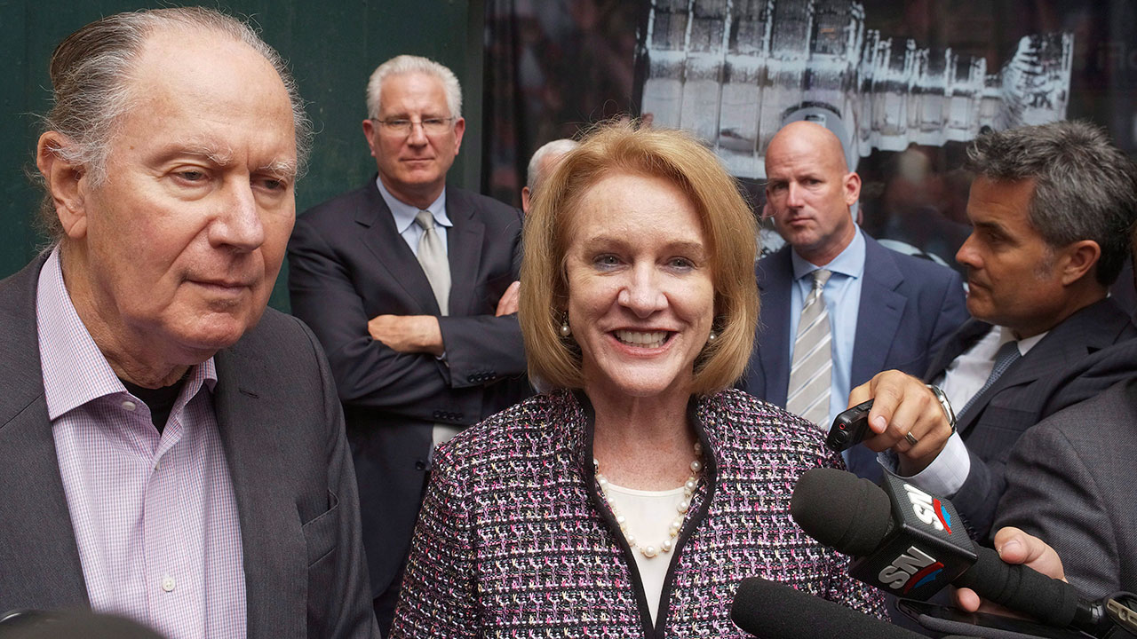 NHL-Seattle-Mayor-speaks-with-media-after-meeting-with-NHL