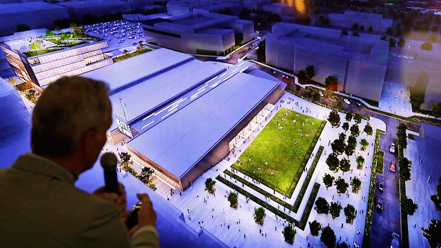 NHL-Seattle-expansion-project-renditions