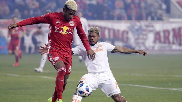 New_York_Red_Bulls_Atlanta_United_MLS_Michael_Murillo_Josef_Martinez