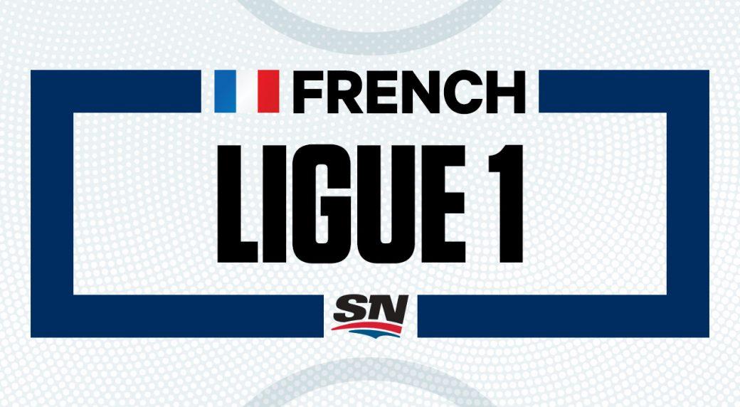 Sn-ligue-1-news-1040x572