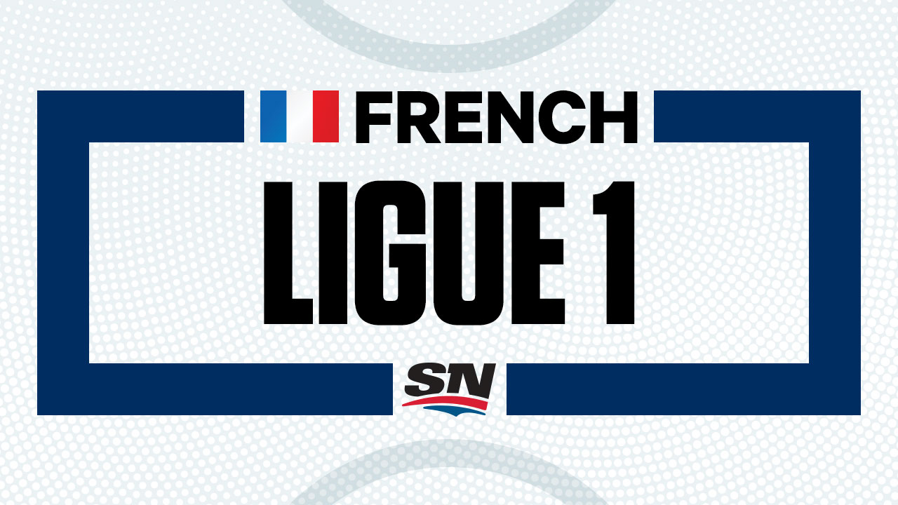 SN-Ligue-1-roundup