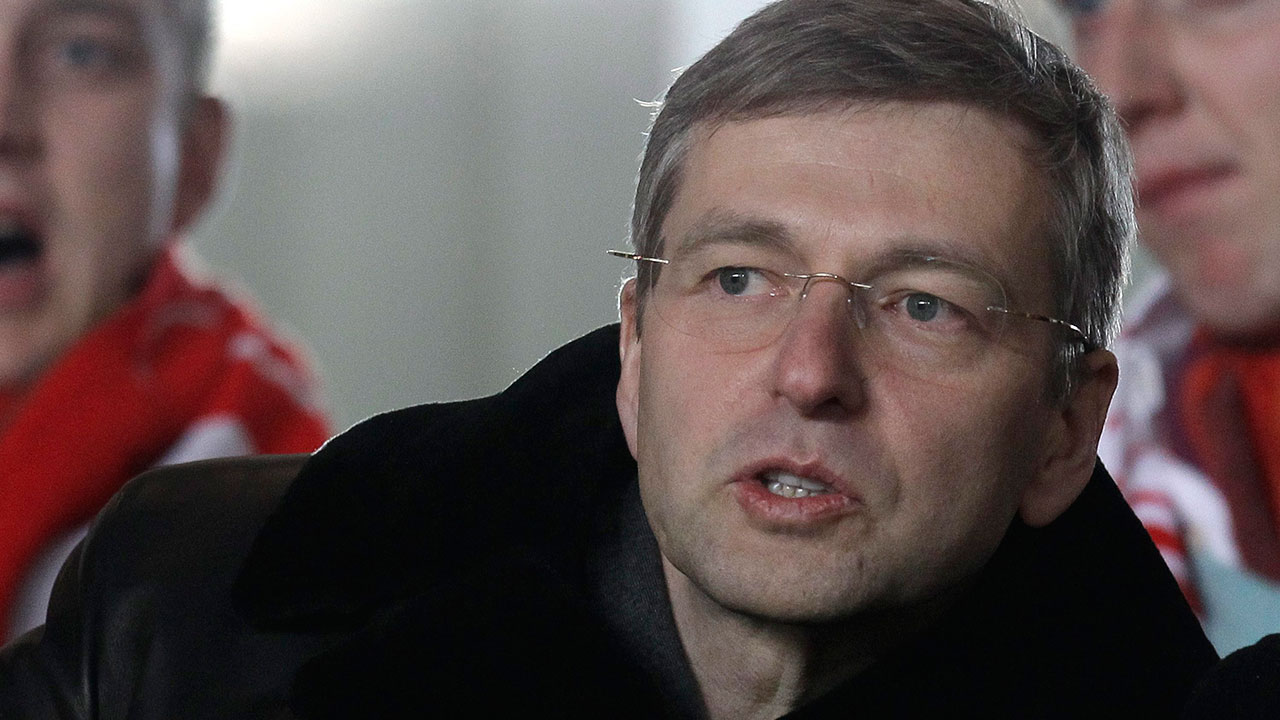 Monaco-Owner-Dmitry-Rybolovlev