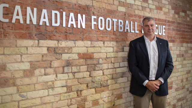 CFL-Commissioner-Randy-Ambrosie.