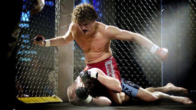 ben-askren-throws-punches-from-full-mount