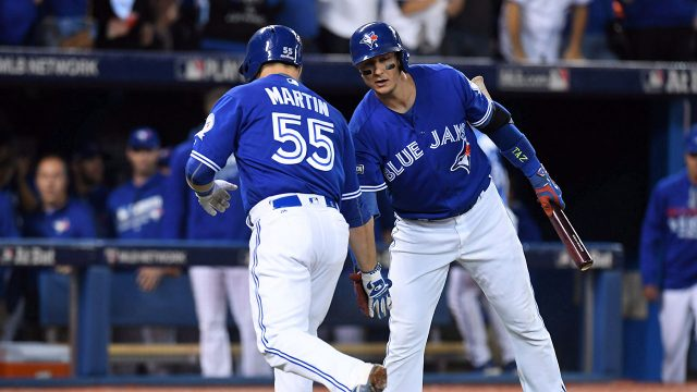 blue-jays-martin-tulowitzki