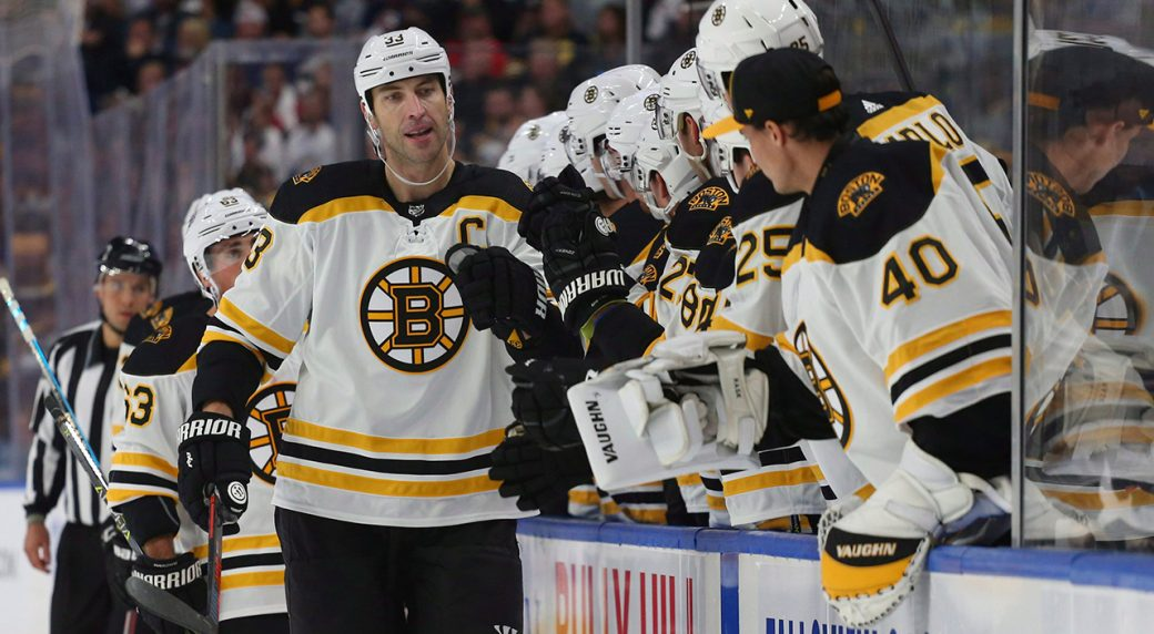 bruins-defenceman-zdeno-chara