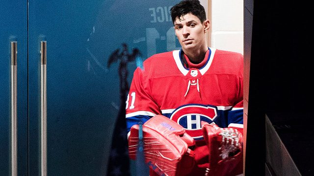 carey-price-stands-in-hallway