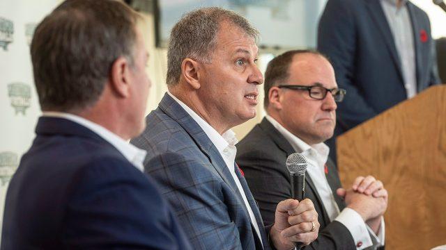 cfl-commissioner-randy-ambrosie-speaks-at-press-conference