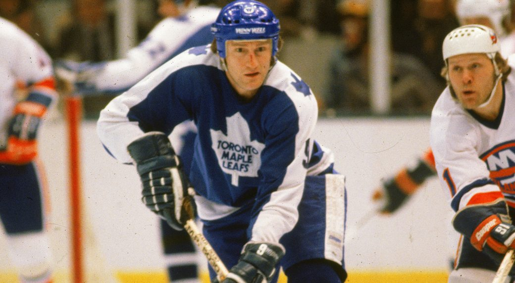 Dan-Maloney;-Toronto-Maple-Leafs