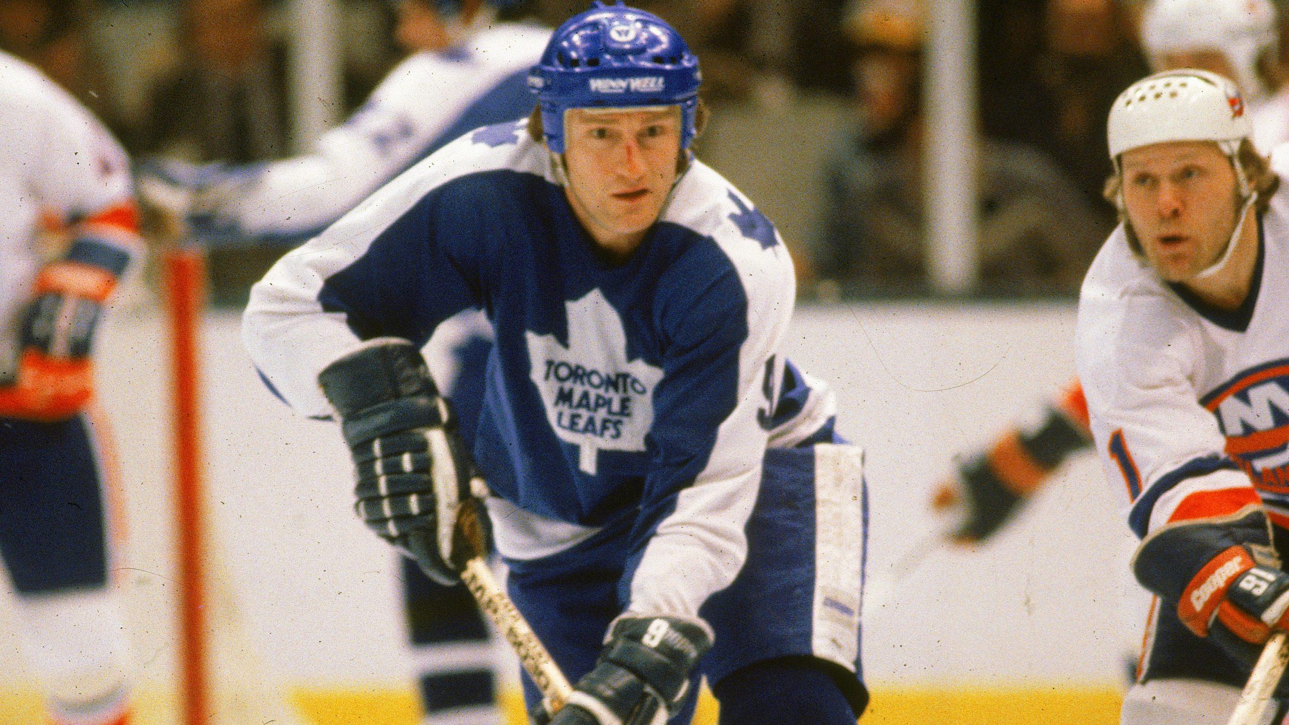 Dan-Maloney;-Toronto-Maple-Leafs