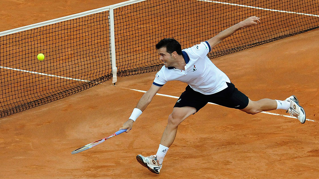 daniele-bracciali-tennis-banned