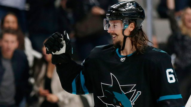 karlsson-sharks-return-to-ottawa