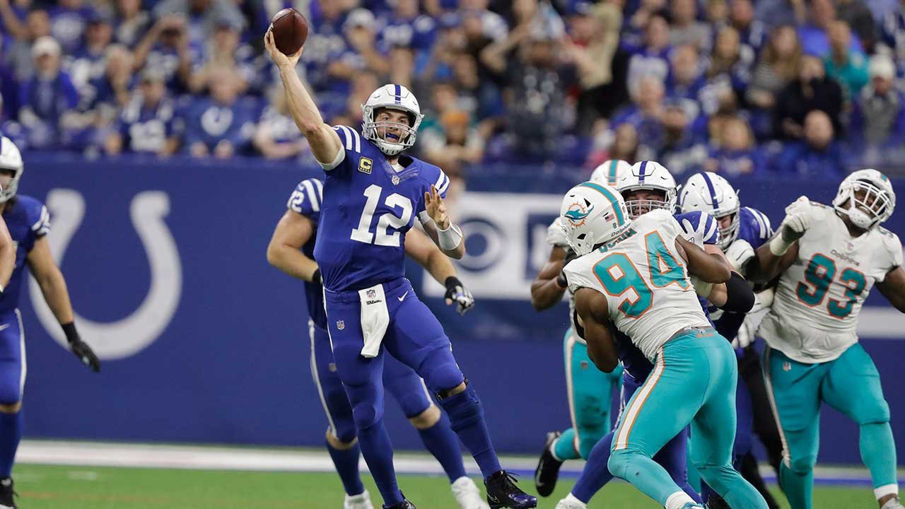 luck-colts