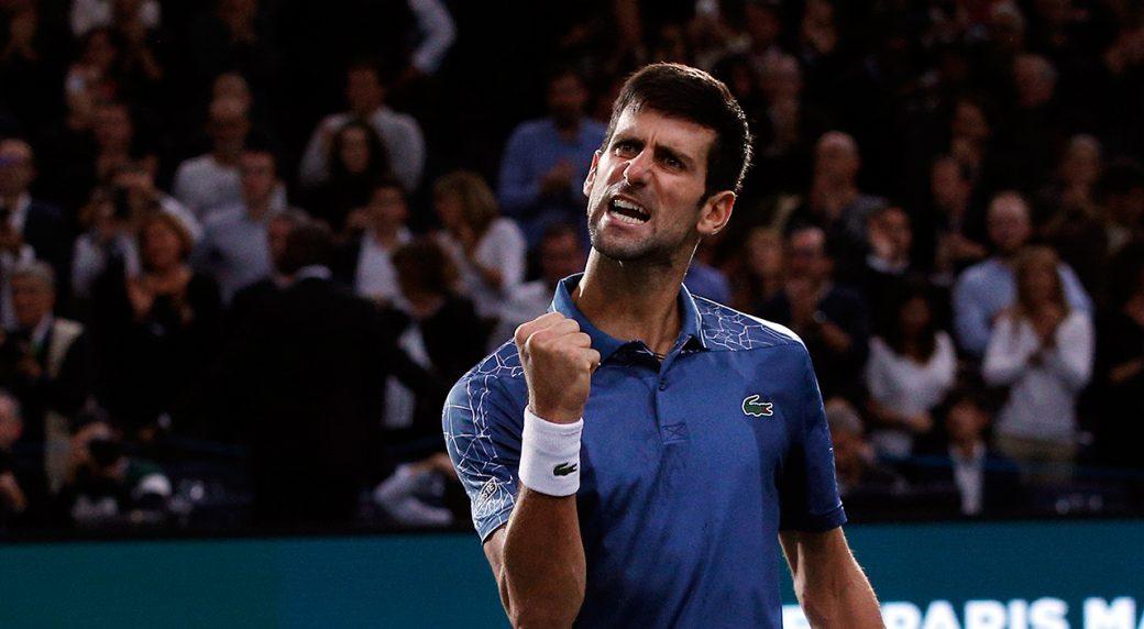 novak-djokovic-celebrates-win-over-roger-federer