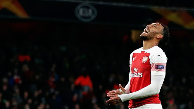 pierre-emerick-aubameyang-is-disappointed-after-missing-a-chance