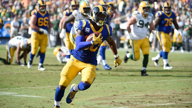 rams-running-back-todd-gurley