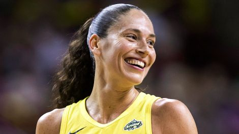 sue-bird-wnba