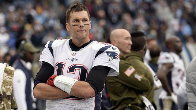 New-England-Patriots-quarterback-Tom-Brady