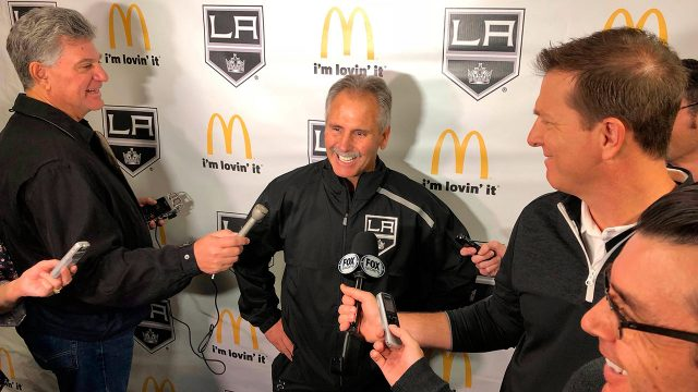 willie-desjardins-reacts-to-a-question