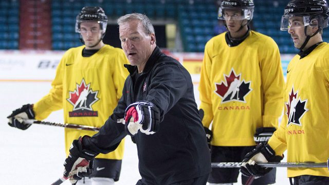 wjhc-team-canada-roster-decisions