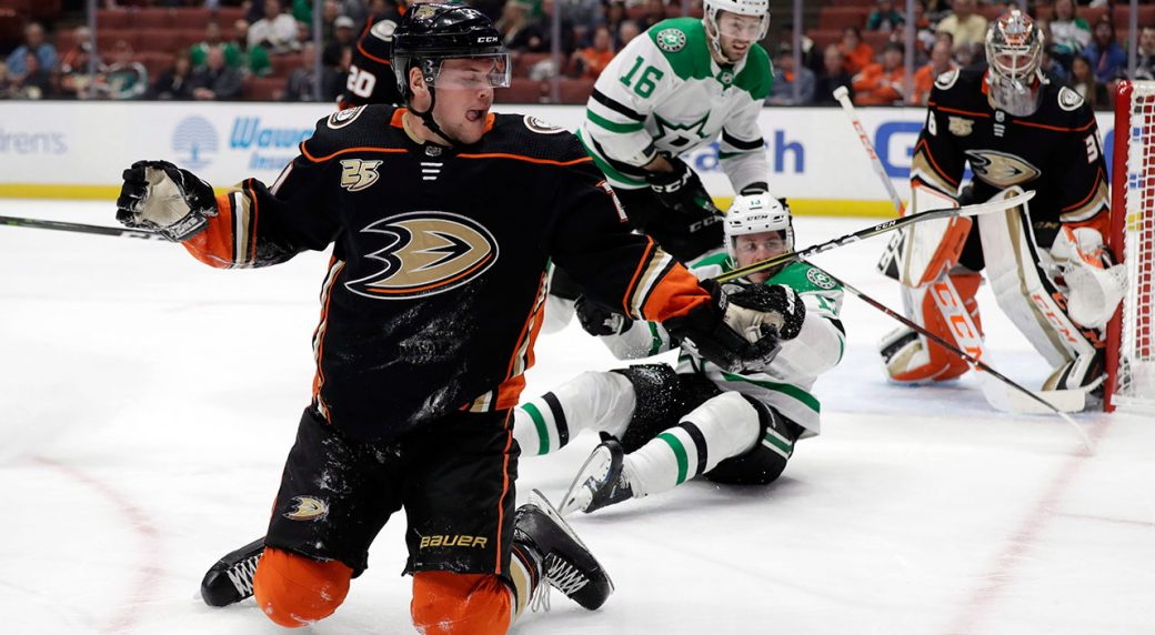 Anaheim_Ducks_Defenceman_Jake_Dotchin_Placed_On_Waivers