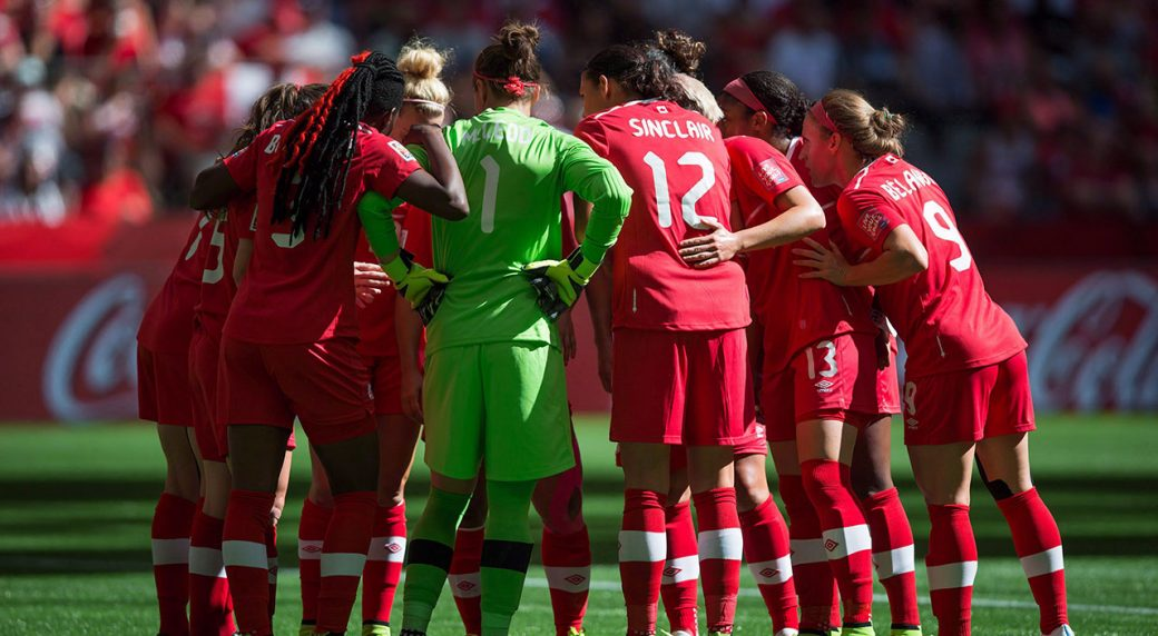 Canada_Women_Soccer