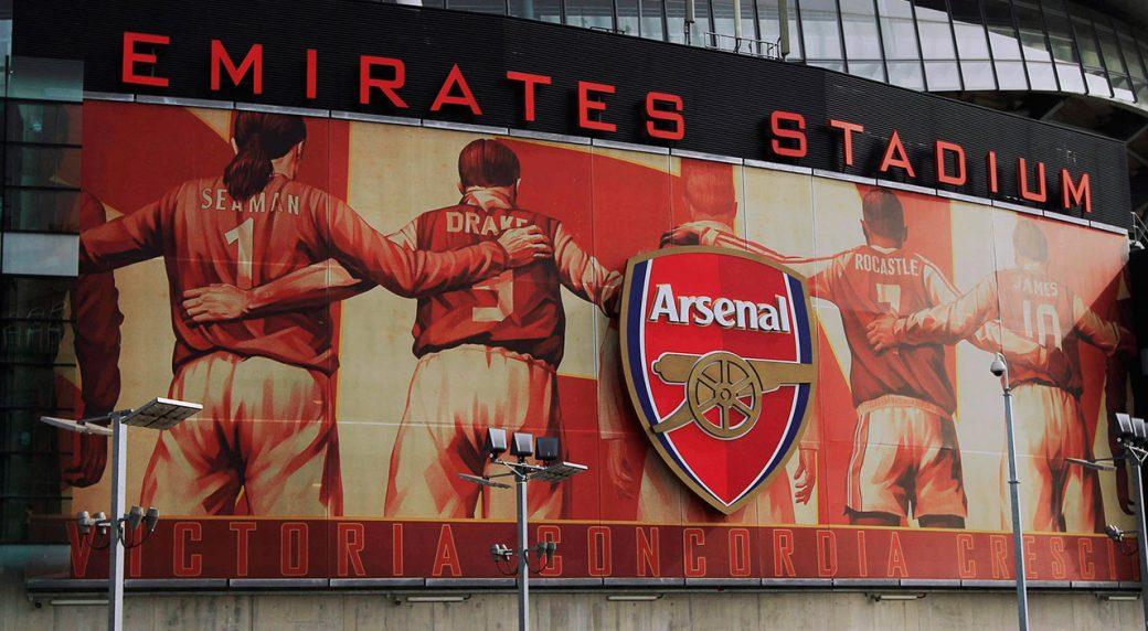 Emirates_Stadium_Arsenal_FC