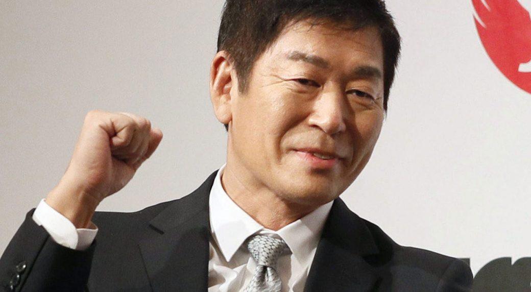 Morinari-Watanabe-gymnastics