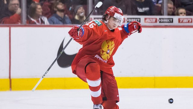 alexander-romanov-celebrates-scoring-a-goal