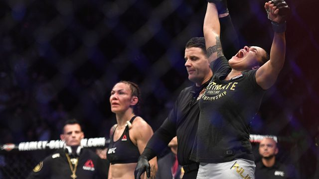 amanda-nunes-reacts-to-beating-cris-cyborg