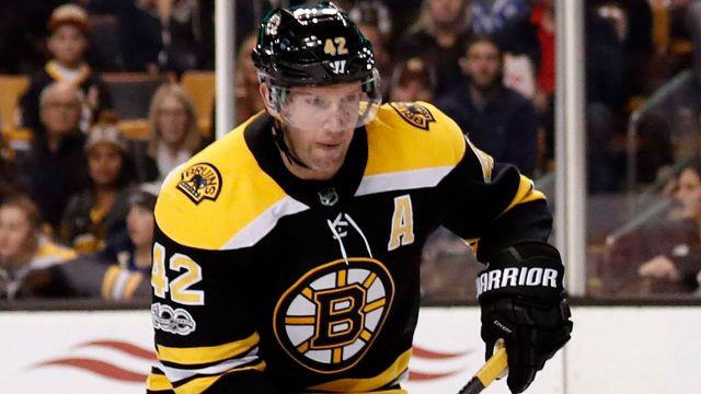boston-bruins-forward-david-backes