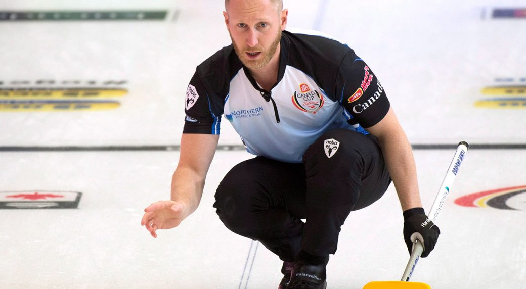 brad-jacobs-curling