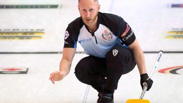 brad-jacobs-curling