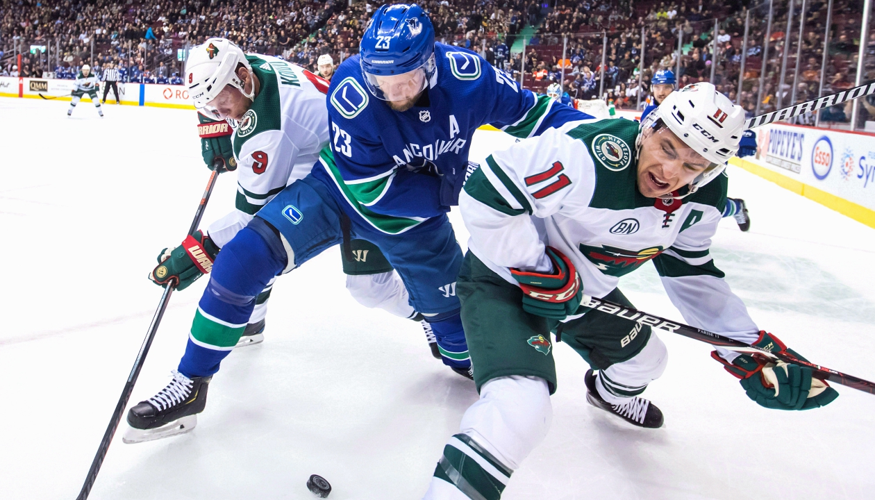 Alex-Edler;-Vancouver-Canucks